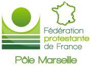 Fédération protestante de France Pôle Marseille